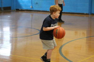 Cookeville Youth Basketball by Gracie-8