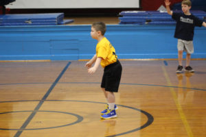 Cookeville Youth Basketball by Gracie-9