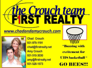 Crouch Logo for UHS BB copy 6