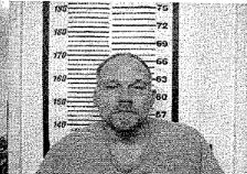 Graves, Jerry - Possession of Meth, Public Intox, Unlawful Drug Praphernalia, Schedule 3 Drug Violations
