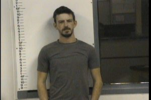 HASTON, BRIAN ANTHONY- RESISTING ARREST; GS SIMPLE POSS:CASUAL EXCHANGE;NO CHARGES