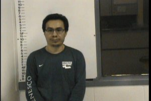 HERNANDEZ, ERNESTO VILLGAS- FORGERY 4TH OFFENSE; INDENTITY THEFT