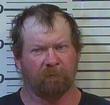 JOHNSON, AARON LYNN- CRIMINAL TRESPASSING