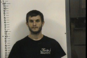 JONES, ANDREW JOHN- VOP -THEFT