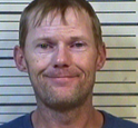 LEDBETTER, JOHNATHAN KEITH- FELONY POSS METH; TAMPERING EVIDENCE