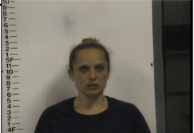 MCKEON, DORIS LILLIAN - UNLAWFUL DRUG PARA; METH MFG:DE:SEL:POSS; SIIMPLE POSS