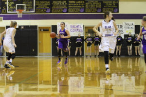 MHS Girls vs Clay Co Season Ends 2-11-19 by Gracie-48