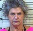 MIMS, VANESSA RENEA- THEFT OF PROPERTY; CRIMINAL SIMULATION