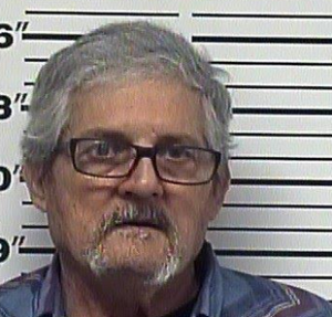MONTGOMERY, EDDIE DEAN- POSS OF FIREARM:W:UNDER INFLUENCE;DUI