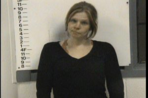 MORGAN, HOLLY NICOLE- GS CAPIAS FTAOR PAY- SIMPLE POSS; AGG.ASSAULT;CONTRABAND INTRO