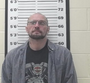 MURRAY, JAMES DAVID JR- HOLDING FOR IN;FUGITIVE FROM JUSTICE
