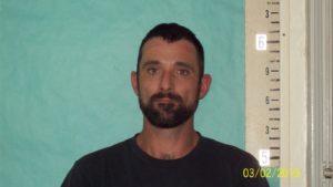 Nicholas, Bryan Holden - Driving on Suspended; Unlawful Drug Para