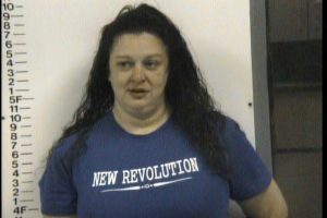 ONEILL, ROSE MARIE- CRIM.IMP.2ND OFFENSE; PI; RESISTING