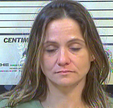 SHULL, SHELLY MARIE- VIOLATION OF ORDER OF PROTECTION:RESTRAI; SIMPLE POSS; UNLAWFUL POSS DRUG PARA
