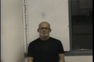SOBOLEWSKI, FREDRICK JAMES-INTO CONTRBAN; METH MFG:DEL:SELL; VIOLATION OF BOND CONDITIONS