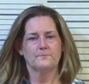 TINDALL, TRACY JO- MFG:DEL:SELL OR CONTROLLED SUBSTANCE; DRIVING ON REVOKED:SUSPENDED