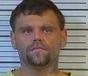 WEBB, ANTHONY WAYNE- HOLD FOR JAIL