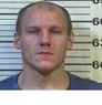 WEINEL, TODD AARON- MFG:DEL:SELL OR POSS METH; SIMPLE POSS X2; UNLAWFUL POSS DRUG PARA
