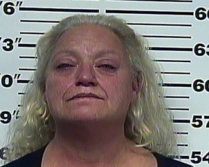 ADAMS, WENDY G-DUI
