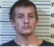 BENGE, LINSEY WILLIAM JR-MFG:DEL:SELL OR POSS METH