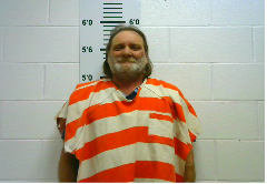 DeKalb County Mugshots 3/27/19 | Upper Cumberland Reporter