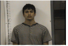 CLARK, RICHARD JEFFERY - FRAUD USE:ILLEGAL POSS CRE:CARD; FRAUD USE OF CREDIT CARD X2; SIMPLE POSS:CASU EXCH; THEFT X 2