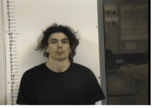 COLLUMS, DULANEY COLTON - FELONY FUGITIVE FROM JUSTICE