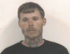 FRADY, JEFFREY DUDLEY- FEL.FUGITIVE; SUSP.LICENSE