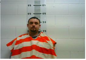 DeKalb County Mugshots 3/13/19 | Upper Cumberland Reporter