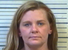 GOLLIHER, SAMANTHA JEAN- DRIVING ON REVOKE: SUSPENDED; MFG:DEL:SELL OR POSS METH; SIMPLE POSS