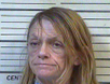 GRISWOLD, JACQUELINE MELTON- DOMESTIC ASSAULT