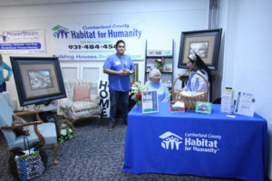 Home Builders Association of Cumberland County 3-9-19 by David-19