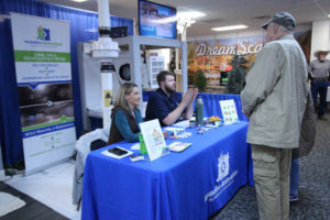 Home Builders Association of Cumberland County 3-9-19 by David-27
