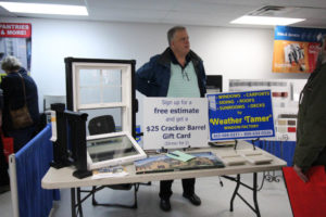 Home Builders Association of Cumberland County 3-9-19 by David-33