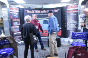 Home Builders Association of Cumberland County 3-9-19 by David-34