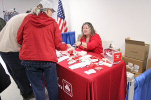 Home Builders Association of Cumberland County 3-9-19 by David-39