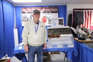 Home Builders Association of Cumberland County 3-9-19 by David-40