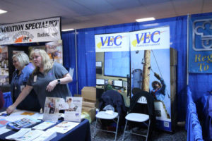 Home Builders Association of Cumberland County 3-9-19 by David-42
