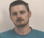JOHNSON, TRAVIS DUANE- SIMPLE POSS:CASUAL EXCHANGE; THEFT; VOP