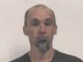 KILPATRICK, LEGAND EUGENE- CRIMINAL TRESPASS