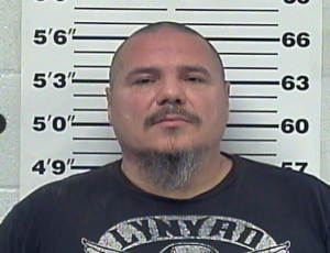 MCDANIEL, JAMES H - THEFT OF PROPERTY