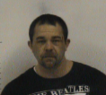 MILES, THOMAS ALLEN- VOP SIMPLE POSS; VIOLATION OF ORDER PROTECTION X5; AGG. STALKING
