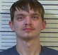 MURDOCK, MACKENZIE RICHARD- DUI; POSS OF HANDGUN UNDER THE INFLUEN