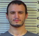 SHERRILL, NATHAN KENNETH- DRIVING ON SUSPENDED; FELONY POSS OF METH