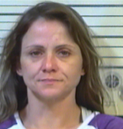 SHULL, SHELLY MARIE- MFG:DEL:SELL OR POSS METH; SIMPLE POSS CONTRABAND IN PENAL INSTITION; UNLAWFUL POSS DRUG PARA