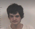 SMITH, BRANDON KENNETH- SIMPLE POSS; POSS TO COMMIT DANGEROUS FELONY; MFG:SEL:DE: METH
