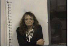 SMITH, ELIZABETH JEAN - CRIMINAL IMPERSONATION; CHILD ABUSE:NEGLECT