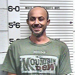 WENDT, MILTON ANTHONY - ROBBERY; THEFT OF PROPERTY; VANDALISM; AGG ASSAULT