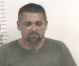ADKINS, JIMMY DALE- EVADNG ARREST; THEFT; DUI; DRIVING ON REVOKED LICENSE