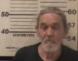 BENSON, HORACE BURTON JR- CRIMINAL TRESPASS; SIMPLE POSS CONTROLLED SUBSTACE; SCH IV